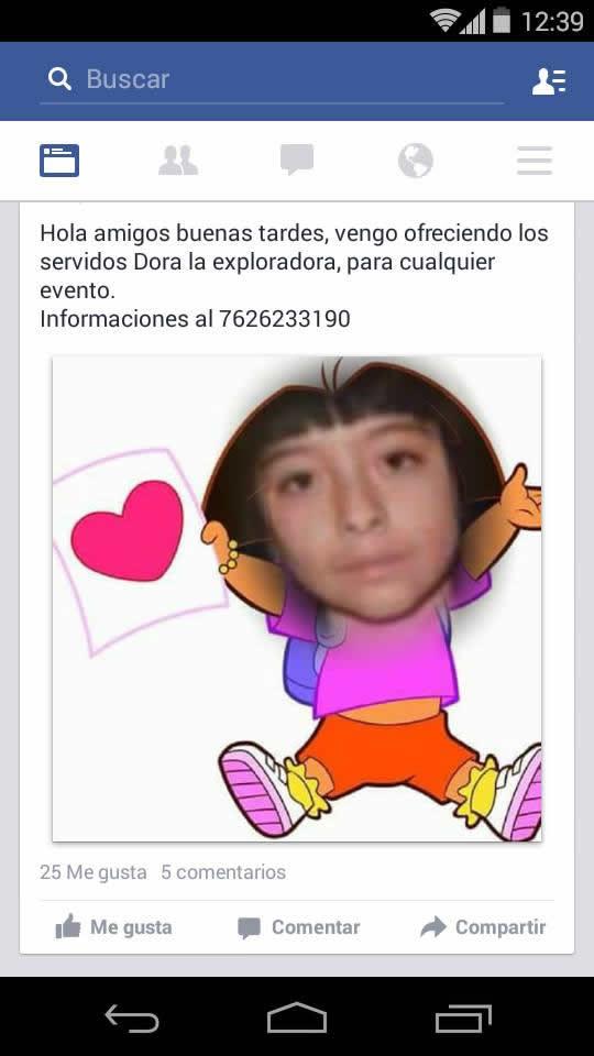 Marcianadas_188_17172015 (246)