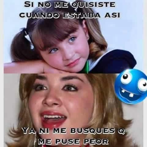 Marcianadas_188_17172015 (255)