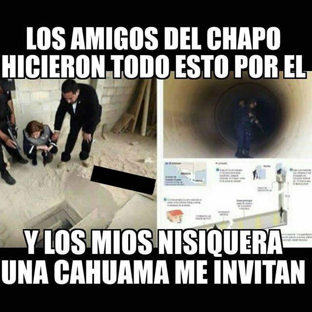 Marcianadas_188_17172015 (256)