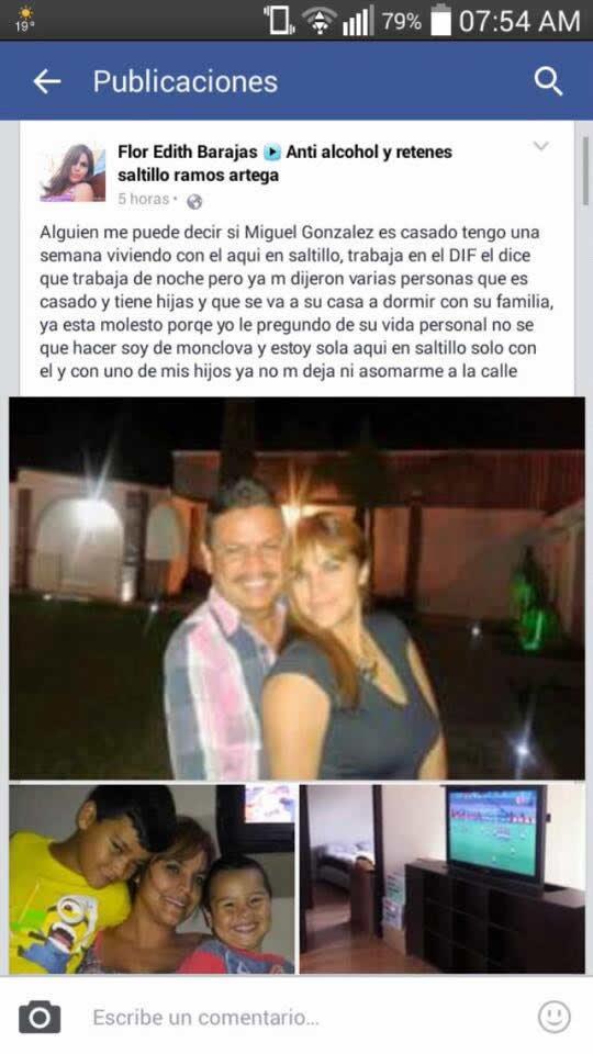 Marcianadas_188_17172015 (260)