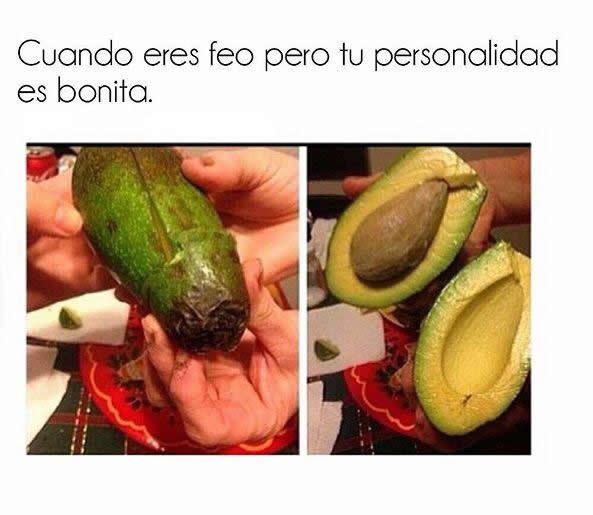 Marcianadas_188_17172015 (261)
