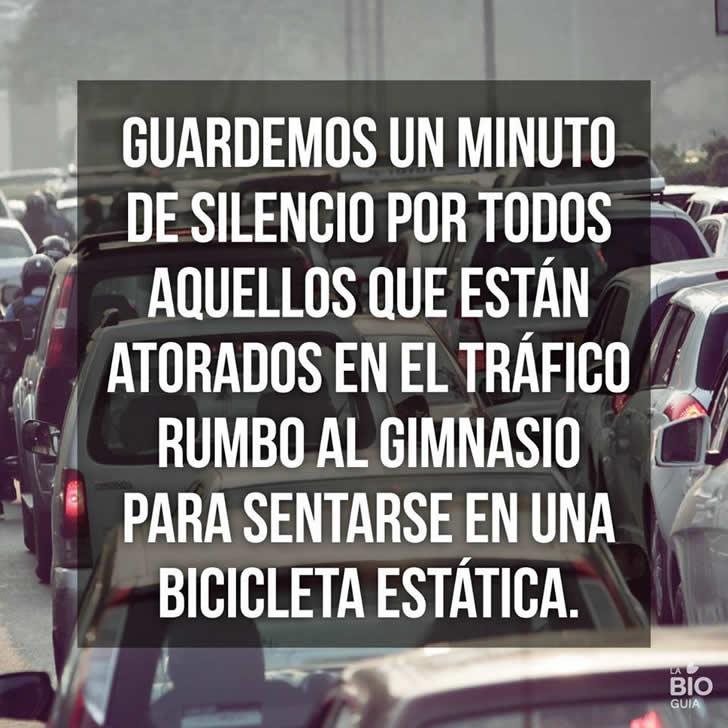 Marcianadas_188_17172015 (270)