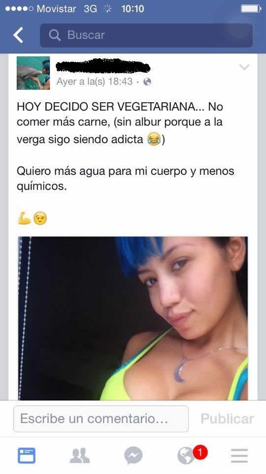 Marcianadas_188_17172015 (275)