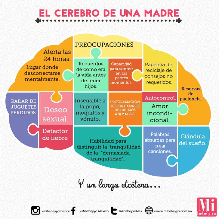 Marcianadas_188_17172015 (278)