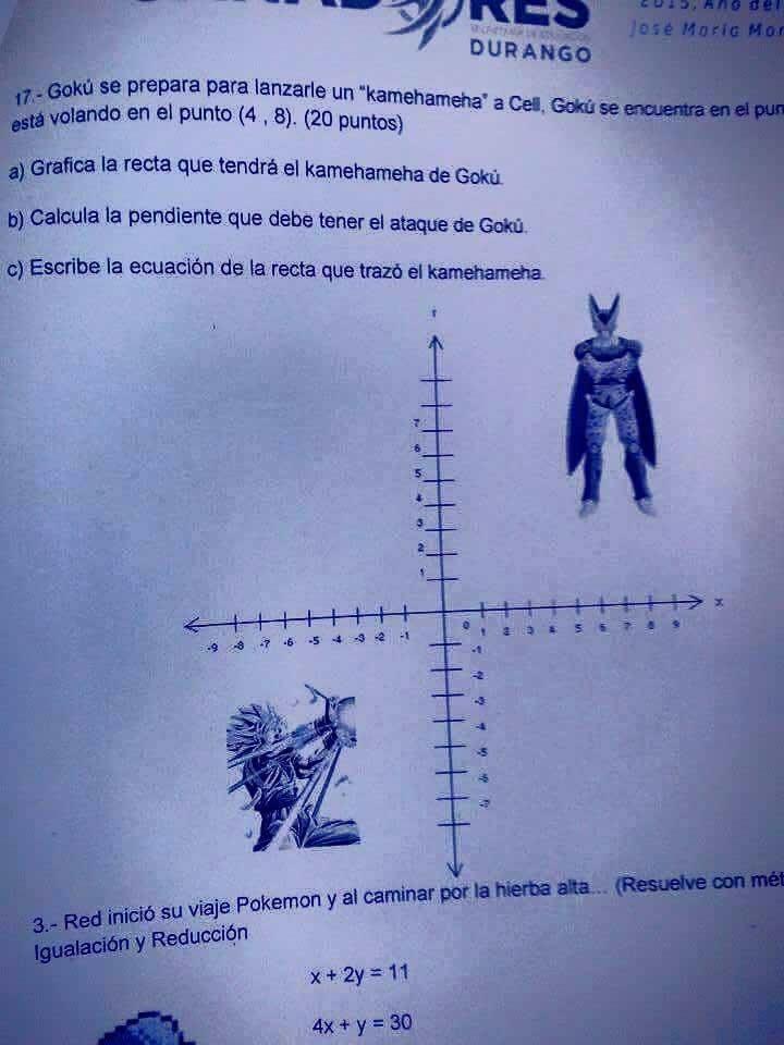 Marcianadas_188_17172015 (28)
