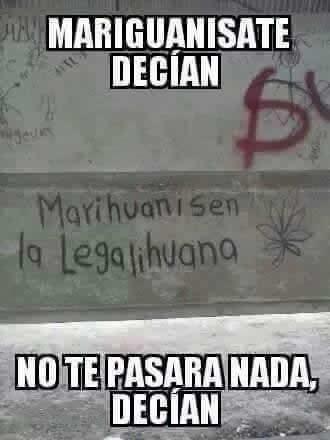 Marcianadas_188_17172015 (285)