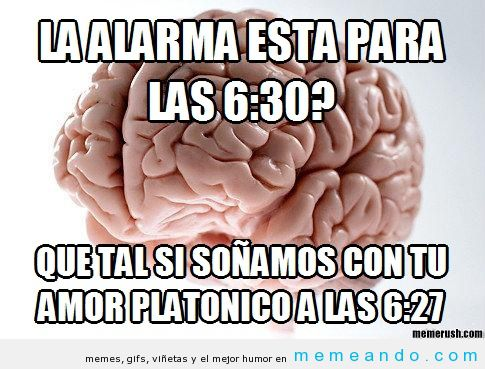 Marcianadas_188_17172015 (288)