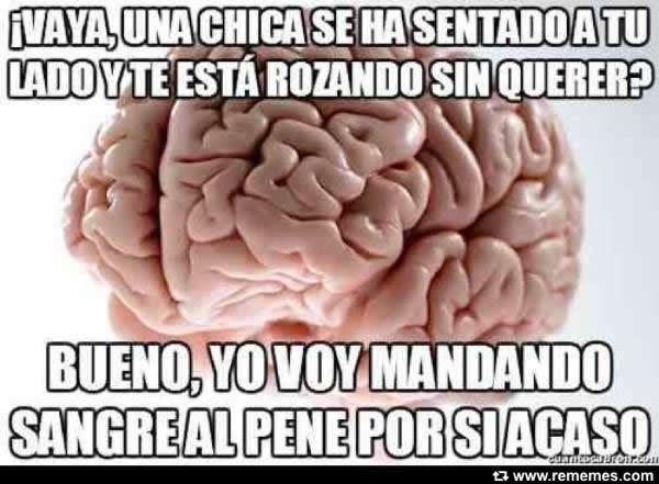 Marcianadas_188_17172015 (290)