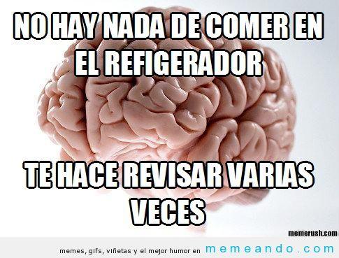 Marcianadas_188_17172015 (291)
