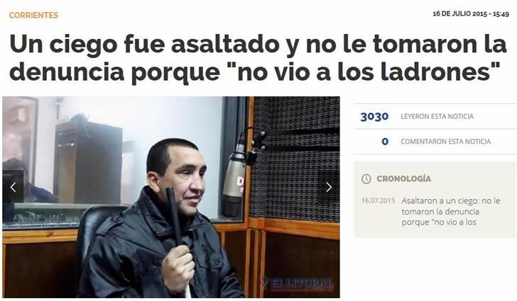 Marcianadas_188_17172015 (294)