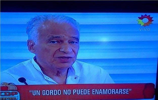 Marcianadas_188_17172015 (295)