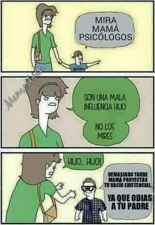Marcianadas_188_17172015 (302)