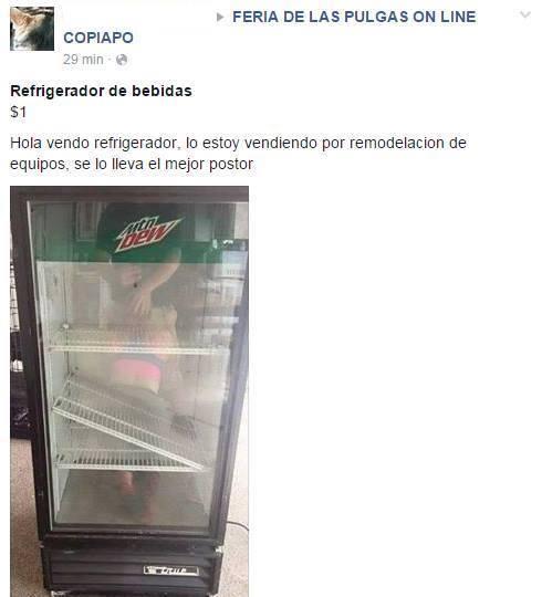 Marcianadas_188_17172015 (310)
