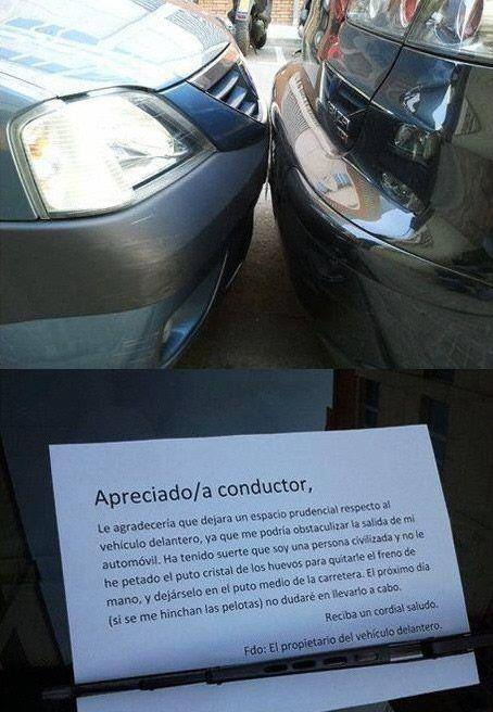 Marcianadas_188_17172015 (317)