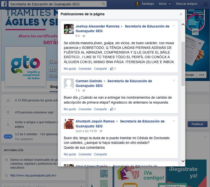 Marcianadas_188_17172015 (322)