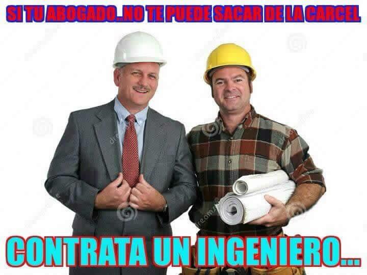 Marcianadas_188_17172015 (52)