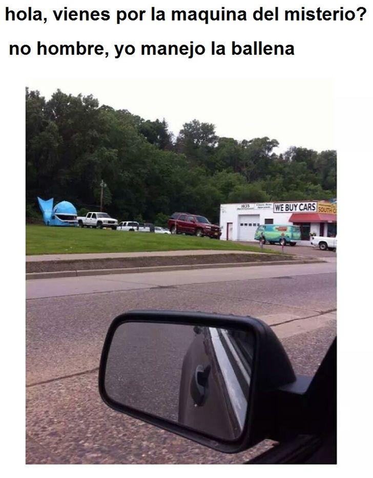 Marcianadas_188_17172015 (55)