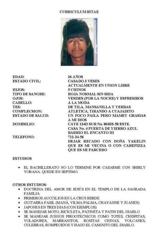 Marcianadas_188_17172015 (77)