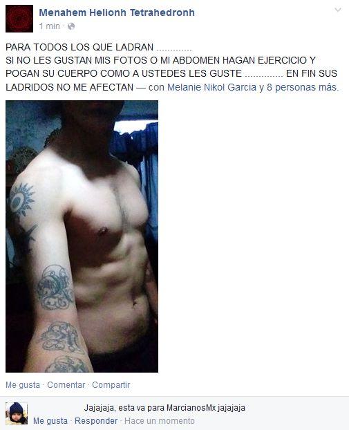 Marcianadas_188_17172015 (78)