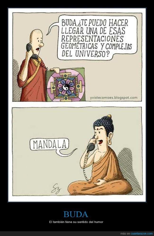 Marcianadas_188_17172015 (80)