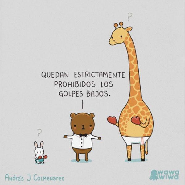 Marcianadas_189_24072015 (1)