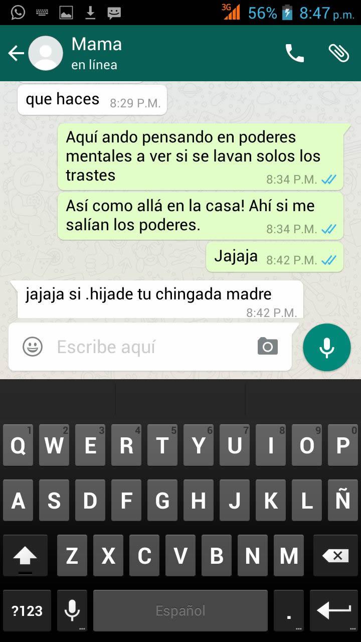 Marcianadas_189_24072015 (10)