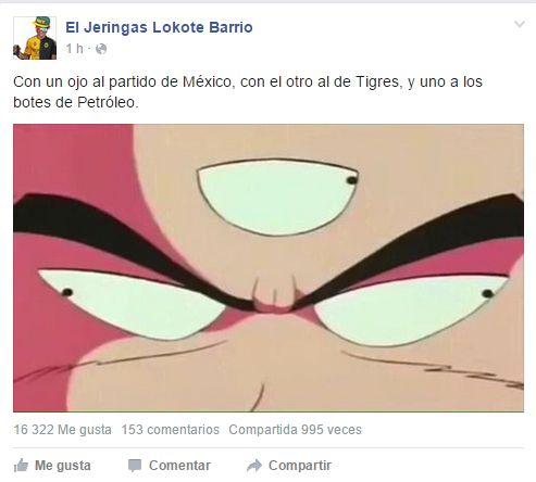 Marcianadas_189_24072015 (100)