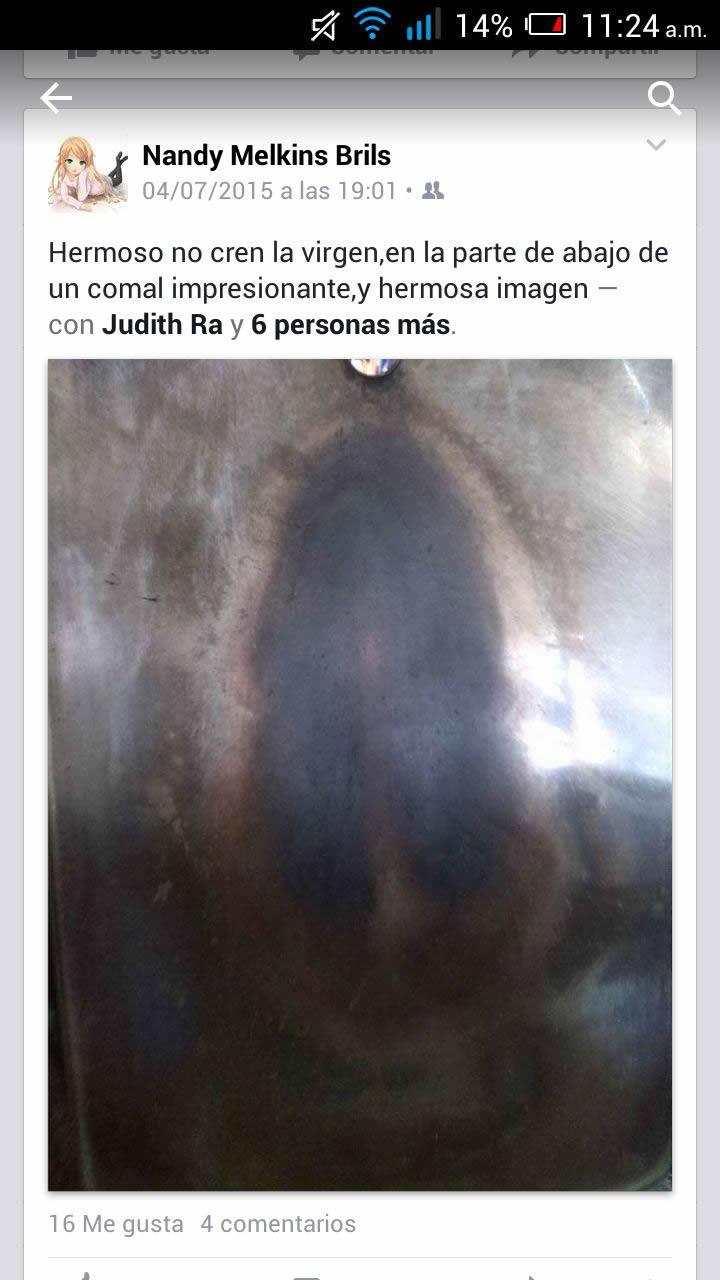 Marcianadas_189_24072015 (11)