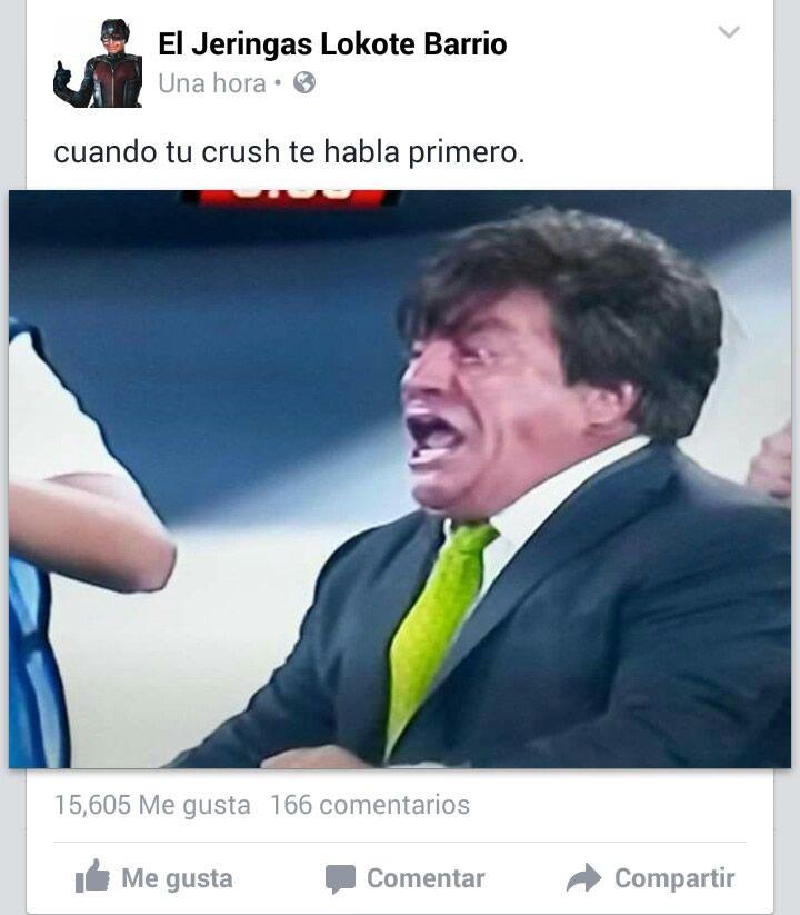 Marcianadas_189_24072015 (13)