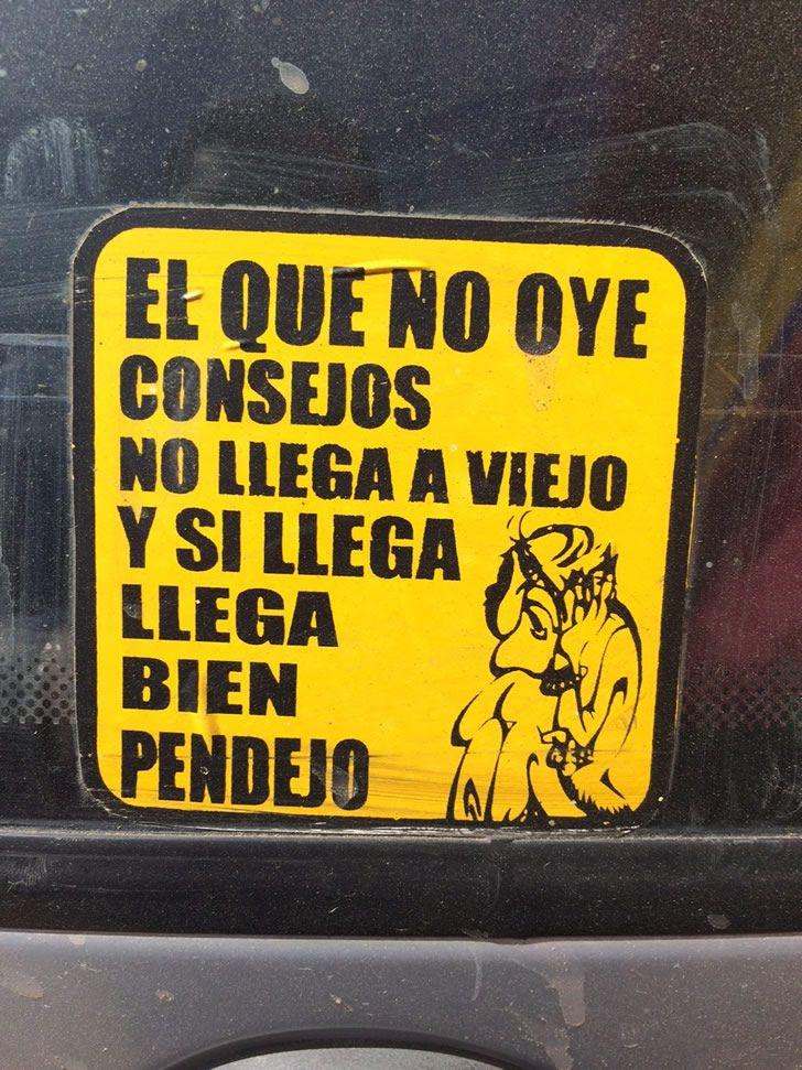 Marcianadas_189_24072015 (16)