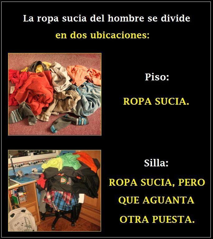 Marcianadas_189_24072015 (19)