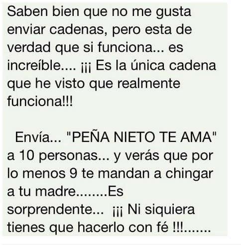 Marcianadas_189_24072015 (2)