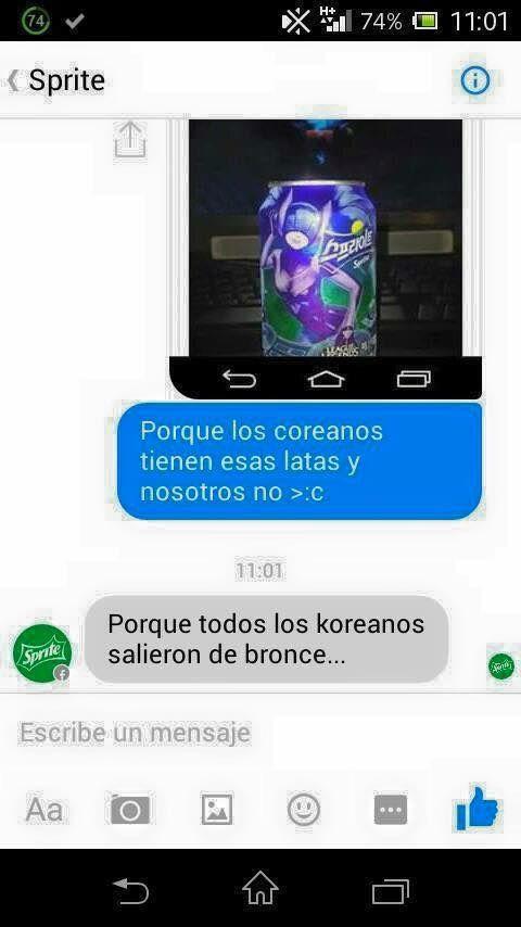 Marcianadas_189_24072015 (20)
