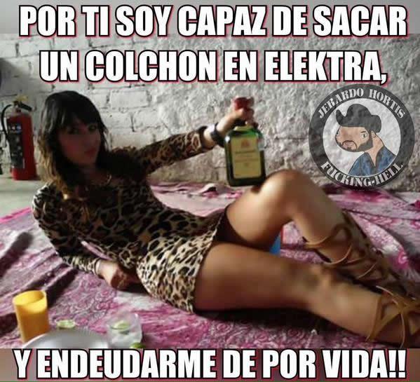 Marcianadas_189_24072015 (214)
