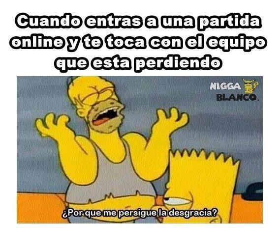 Marcianadas_189_24072015 (22)
