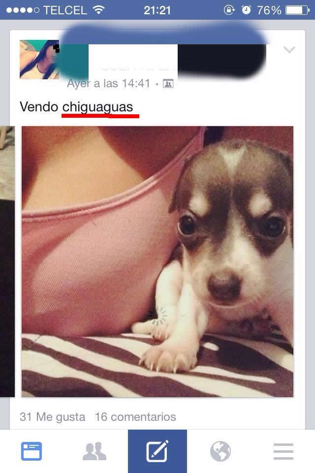 Marcianadas_189_24072015 (220)
