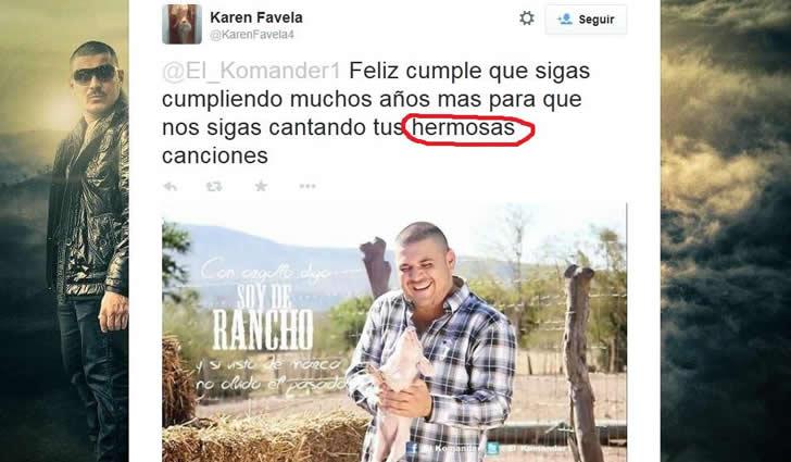 Marcianadas_189_24072015 (223)