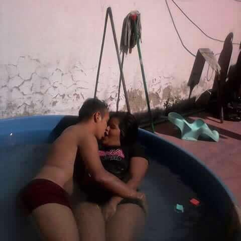 Marcianadas_189_24072015 (224)