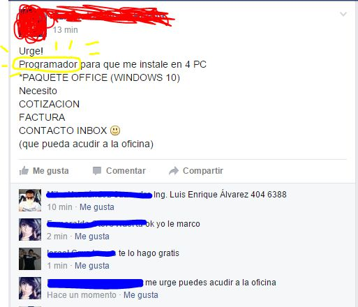 Marcianadas_189_24072015 (226)
