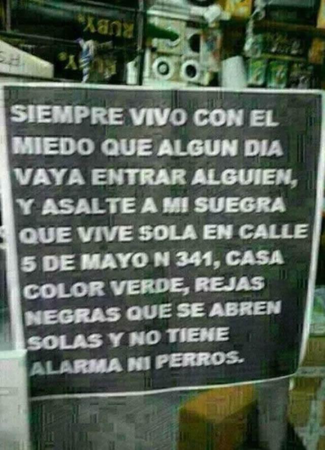 Marcianadas_189_24072015 (231)