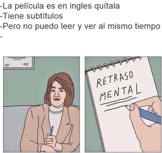 Marcianadas_189_24072015 (236)