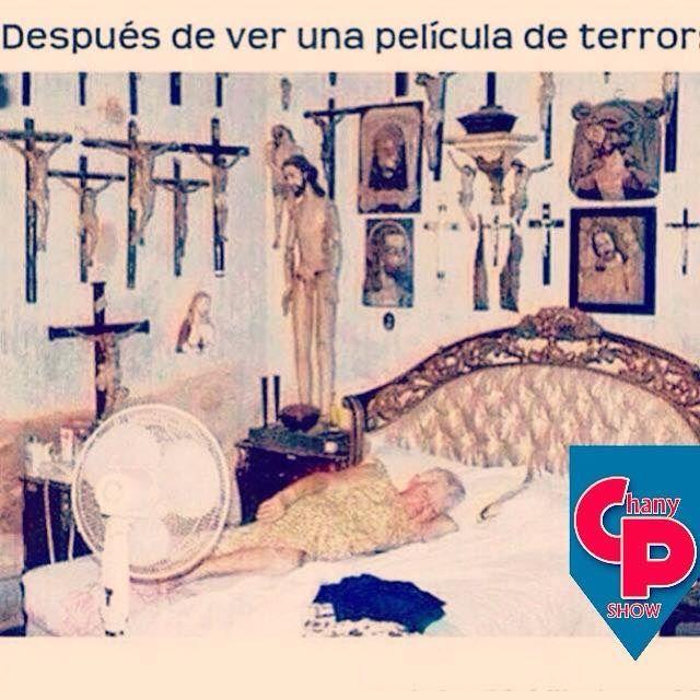 Marcianadas_189_24072015 (239)