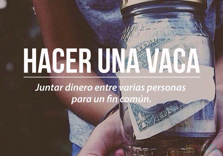 Marcianadas_189_24072015 (242)