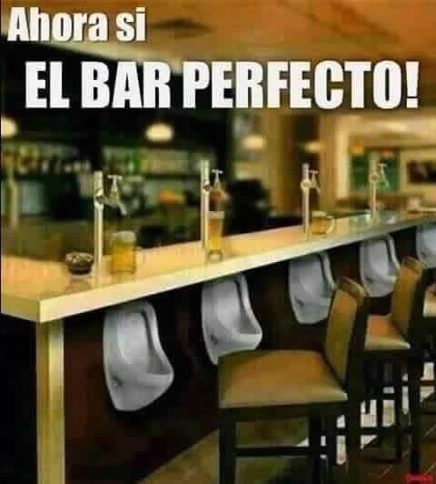 Marcianadas_189_24072015 (244)