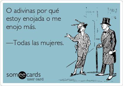 Marcianadas_189_24072015 (258)