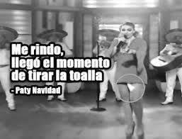 Marcianadas_189_24072015 (259)