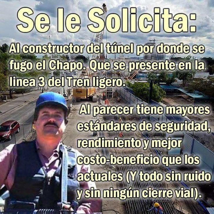 Marcianadas_189_24072015 (26)