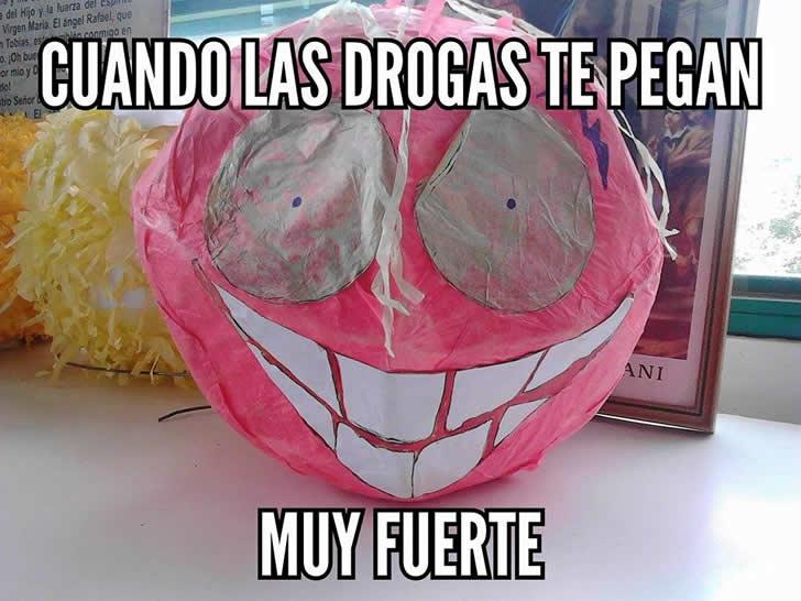Marcianadas_189_24072015 (264)