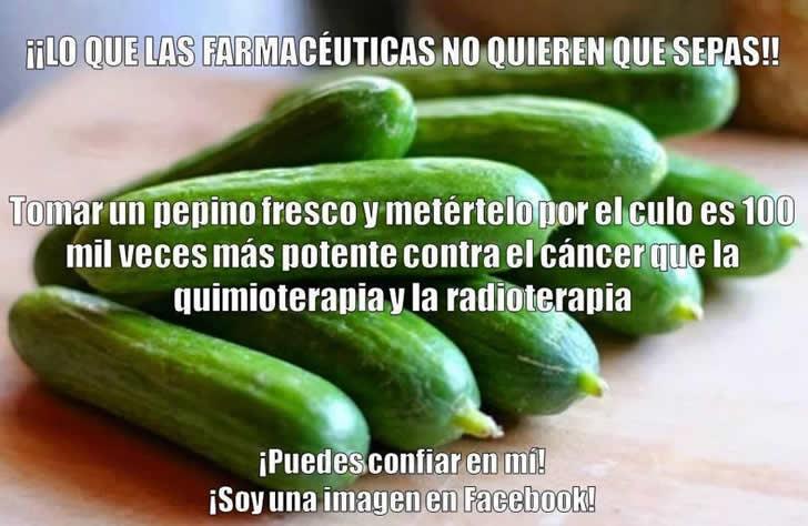 Marcianadas_189_24072015 (266)
