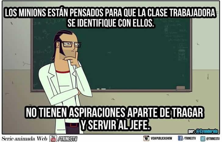 Marcianadas_189_24072015 (267)